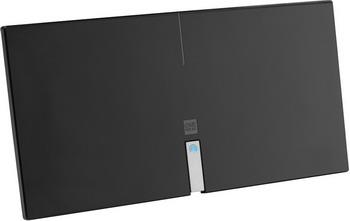 ТВ антенна OneForAll SV 9435 Premium Line комнатная антенна oneforall sv9480