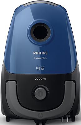 Пылесос Philips FC 8296/01