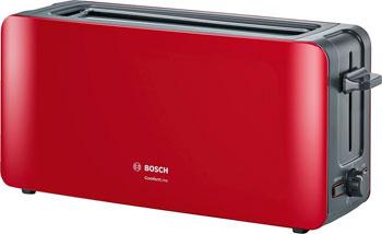 Тостер Bosch TAT 6A 004