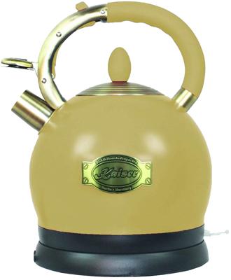 Чайник электрический Kaiser WK 2000 ElfEm цена и фото