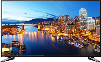 4K (UHD) телевизор Toshiba 49 U 5855 EC цена и фото