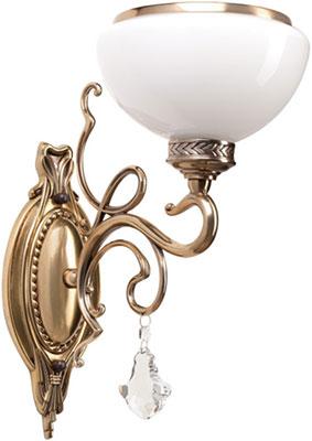 Бра MW-light 481020401 1*60 W E 27 220 V цена