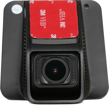 Автомобильный видеорегистратор SLIMTEC Spy XW видеорегистратор slimtec spy xw разветвитель в подарок