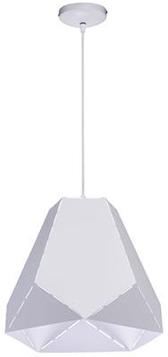 Люстра подвесная MW-light Кассель 643012001 1*60 W E 27 220 V