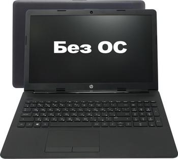 Ноутбук HP 15-db 0208 ur (4MN 57 EA) цена