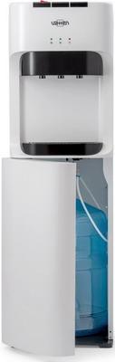 лучшая цена Кулер для воды Vatten L 45 WE