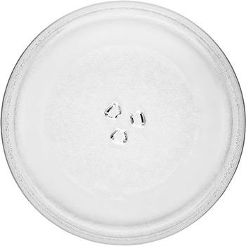 Тарелка для СВЧ DAEWOO ONKRON KOR-610 S цена и фото
