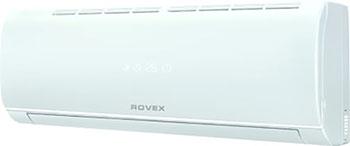 Сплит-система Rovex RS-18 ST3 цена и фото