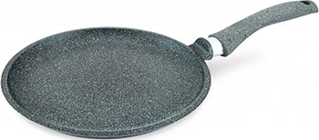 Сковорода НМП 256224 Природные минералы Байкал