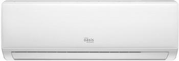 Сплит-система Oasis OT-7 oasis fenech 2200 mah