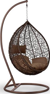 Подвесное кресло Афина AFM-168 A-L