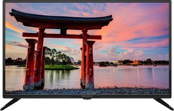цена на LED телевизор Shivaki STV-32 LED 23 S
