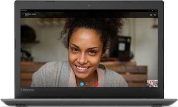 Ноутбук Lenovo IdeaPad 330-15 ARR черный (81 D 200 KKRU)
