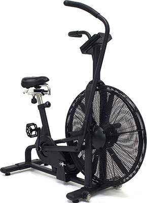 Велотренажер Proxima BK-10 цена