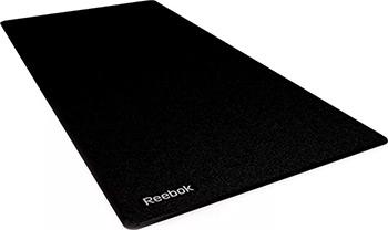 Коврик для тренажеров Reebok (155 x 65 x 0.6cm) RAMT-10229