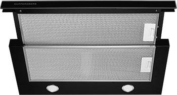 Вытяжка Kuppersberg SLIMBOX 60 GB