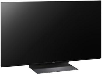 OLED телевизор Panasonic TX-55GZR1000