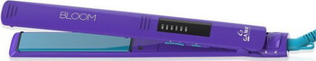 Щипцы для укладки волос GA.MA Elegance Led Bloom Violet GI0207