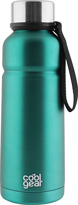 Кружка-термос Coolgear Cayambe Mint 0 532 L
