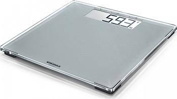Весы напольные Soehnle Style Sense Connect 100 весы soehnle page profi 100 black 61506