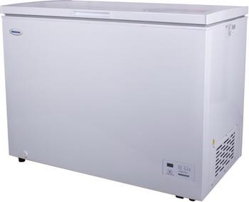 Морозильный ларь Renova FC-310 renova fc 255