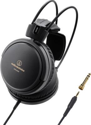 Накладные наушники Audio-Technica ATH-A550Z