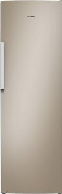Морозильник ATLANT М-7606-090-N звездная пыль