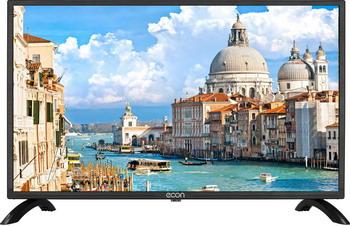 Фото - LED телевизор Econ EX-32HT009B телевизор