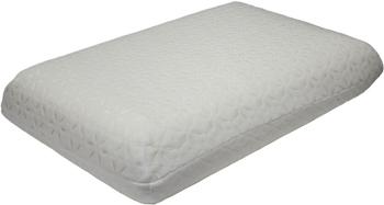 Ортопедическая подушка EcoSapiens Ortosleep (60 * 40 * 13 см) ES-78032 подушка с эффектом памяти ecosapiens es 78032