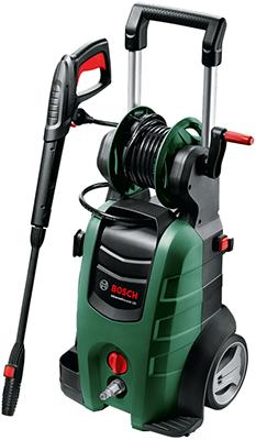 цена на Минимойка Bosch AdvancedAquatak 140 06008A7D00
