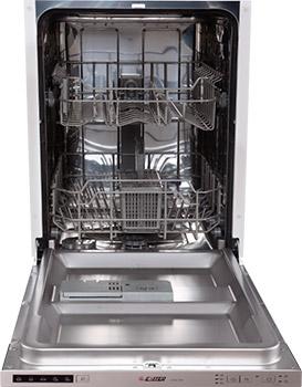 Полновстраиваемая посудомоечная машина Exiteq