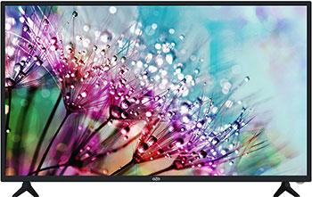 Фото - 4K (UHD) телевизор Olto 43ST20U led телевизор olto 43t20h
