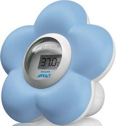 Термометр Philips Avent SCH 550/20 цена 2017