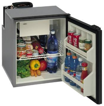 все цены на Автомобильный холодильник INDEL B CRUISE 065/V онлайн
