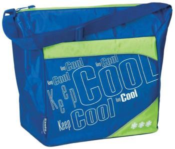 Сумка-холодильник Ezetil KC Holiday 26 термосумка ezetil kc holiday 17 711421