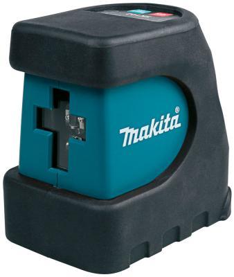 цена на Уровень Makita SK 102 Z
