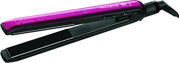 лучшая цена Щипцы для укладки волос Rowenta SF 4402 F0