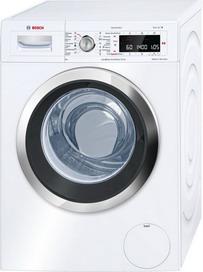 цена на Стиральная машина Bosch WAW 28540 OE