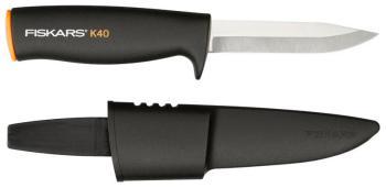 Нож FISKARS 125860
