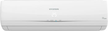 Сплит-система Hyundai PRIME 07 H R7 (H-AR7-07 H-UI 134/O+H-AR7-07 H-UI 134/I) цена и фото