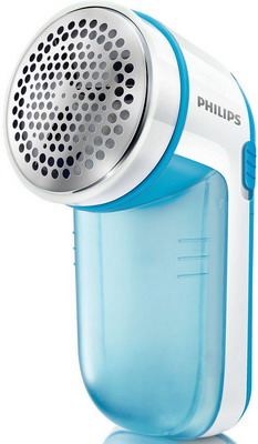 Машинка для снятия катышков Philips GC 026/00