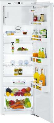 купить Встраиваемый однокамерный холодильник Liebherr IK 3524-20 онлайн