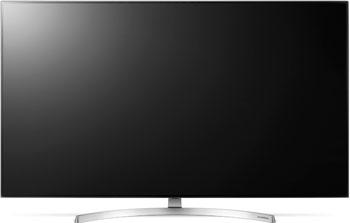 4K (UHD) телевизор LG 65 SK 8500