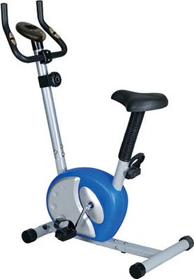 Велотренажер магнитный SPORT ELIT SE 200 цена