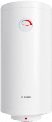 все цены на Водонагреватель накопительный Bosch Tronic TR 1000 T 50 SB онлайн