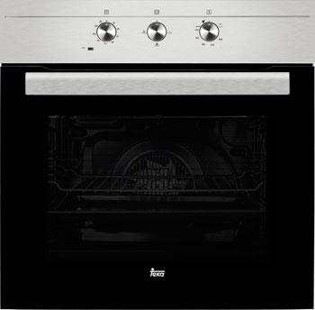 Встраиваемый газовый духовой шкаф Teka HGS 740 газовый духовой шкаф teka hgr 650 vanilla ob