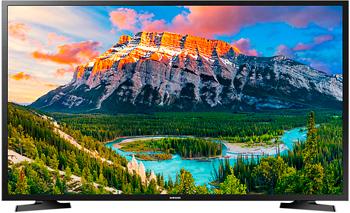 Фото - LED телевизор Samsung UE-32 N 5300 AUXRU led телевизор samsung ue 24n4500auxru