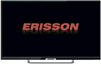 LED телевизор Erisson 28 LES 85 T2SM цена и фото