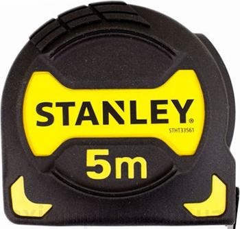 Рулетка Stanley Grip Tape 5мх28мм STHT0-33561 0-33-561