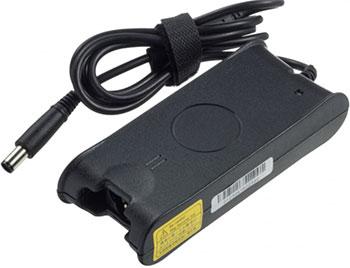 Фото - Блок питания Pitatel для Dell PA-12 19.5V 3.34A (7.4x5.0) pin pa